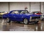 1966 Chevrolet Nova for sale 101571084