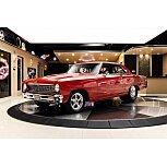 1966 Chevrolet Nova for sale 101575822