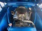 1966 Chevrolet Nova for sale 101584459