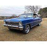 1966 Chevrolet Nova for sale 101584538