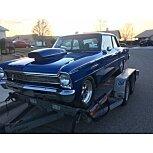 1966 Chevrolet Nova for sale 101584643