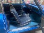 1966 Chevrolet Nova for sale 101584697