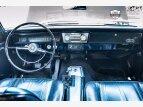 1966 Chevrolet Nova for sale 101604117