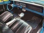 1966 Chevrolet Nova for sale 101611051