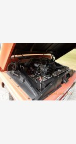 1966 Chevrolet Other Chevrolet Models for sale 101085421
