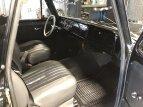 1966 Chevrolet Suburban for sale 101021131