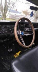 1966 Chevrolet Suburban for sale 101331193