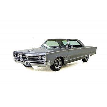 1966 Chrysler 300 for sale 100903948