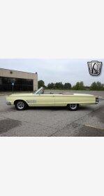 1966 Chrysler 300 for sale 101220024