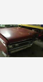 1966 Chrysler 300 for sale 101235625