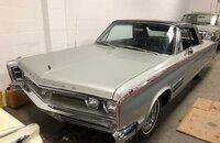 1966 Chrysler 300 for sale 101347955