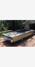 1966 Chrysler 300 for sale 101393435