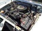 1966 Chrysler Imperial for sale 100910669
