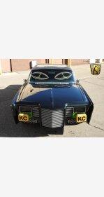1966 Chrysler Imperial for sale 101035733