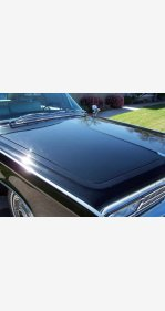 1966 Chrysler Imperial for sale 101278305