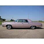 1966 Chrysler Imperial for sale 101292735