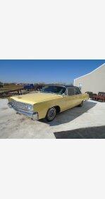 1966 Chrysler Imperial for sale 101399359