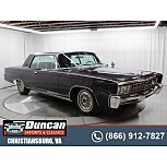 1966 Chrysler Imperial for sale 101575876