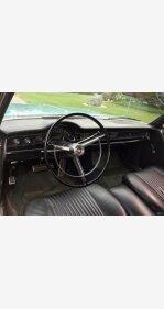 1966 Chrysler Newport for sale 100904314