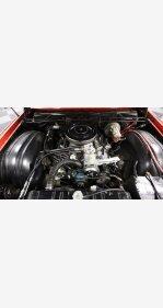 1966 Chrysler Newport for sale 101349843