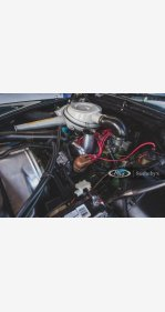 1966 Citroen DS for sale 101319349