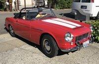1966 Datsun 1600 for sale 101375411