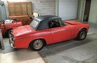 1966 Datsun 1600 for sale 101435850