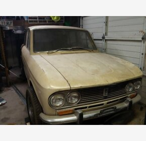 1966 Datsun PL411 for sale 101135163