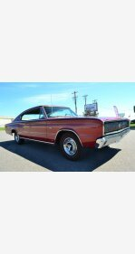 1966 Dodge Charger for sale 101374806