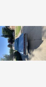 1966 Dodge Charger for sale 101423912