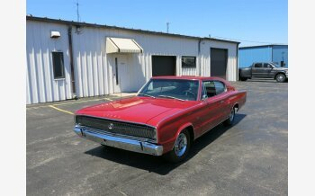1966 Dodge Charger for sale 101517715