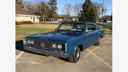 1966 Dodge Charger for sale 101057405