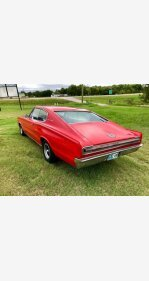 1966 Dodge Charger for sale 101062085