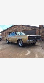 1966 Dodge Charger for sale 101062153
