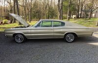 1966 Dodge Charger for sale 101177865
