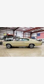 1966 Dodge Charger for sale 101179878