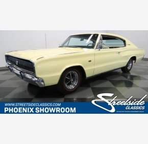 1966 Dodge Charger for sale 101199485