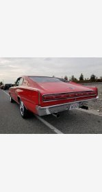 1966 Dodge Charger for sale 101213311