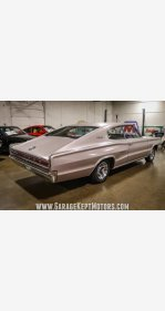 1966 Dodge Charger for sale 101277468