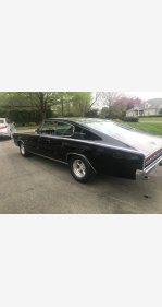 1966 Dodge Charger for sale 101328915