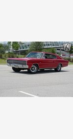1966 Dodge Charger for sale 101361133