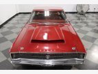 1966 Dodge Charger for sale 101392586