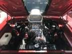 1966 Dodge Charger for sale 101400290