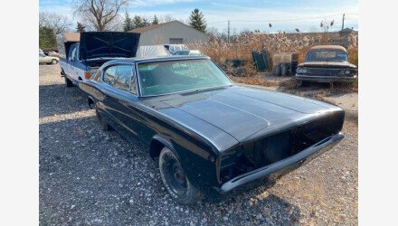 1966 Dodge Charger for sale 101412379