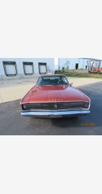 1966 Dodge Charger for sale 101412846