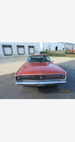 1966 Dodge Charger for sale 101415130