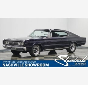 1966 Dodge Charger for sale 101454118