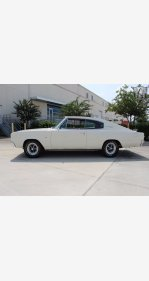 1966 Dodge Charger for sale 101463802