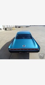 1966 Dodge Charger for sale 101484778