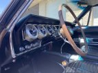 1966 Dodge Charger for sale 101521571